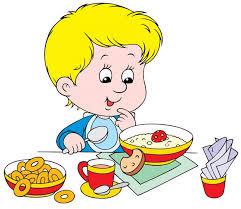 Картинки по запросу картинка оплата за харчування