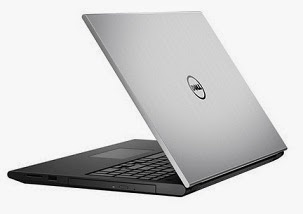 Steal Deal: Dell Inspiron 3542 Notebook (4th Gen Ci3/ 4GB/ 500GB/ Ubuntu/ 2GB NVIDIA GeForce 820M Graph/ HD Webcam) for Rs.34390 only with Dell Branded Backpack