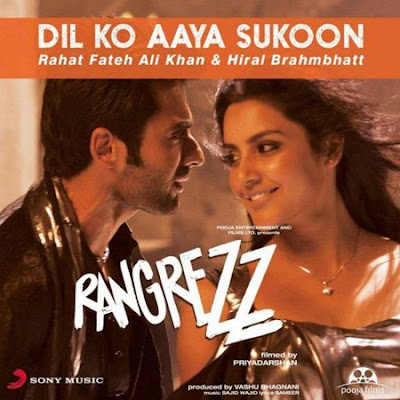 Rangerzz-2013-hindi-film
