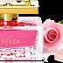 """Yeay!!! Dapat Sampel Perfume """"Especially"""" by Escada Diterbangkan Daripada Belgium"""