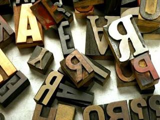La densidad de las palabras claves en tu sitio