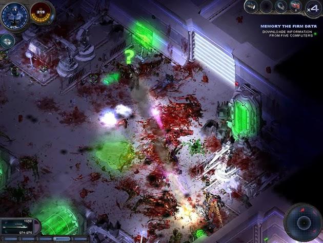 tai game zombie shooter 2 full crack