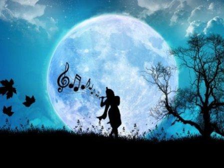 Krishna Flute Only Krishna Chooses The Flute For
