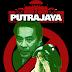 #GE13 Panasss... Pemimpin PAS Dedahkan Segala Pekung Husam Musa, Anwar Ibrahim & DAP!! #Husam4Putrajaya??