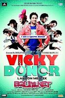 مشاهدة فيلم Vicky Donor