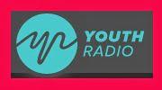 Youth Radio logo
