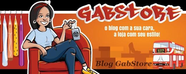 www.gabstore.com.br
