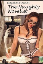 Watch Naughty Novelist 2008 Megavideo Movie Online