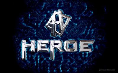 heroe v: