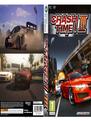 Crash Time 3: Highway Nights