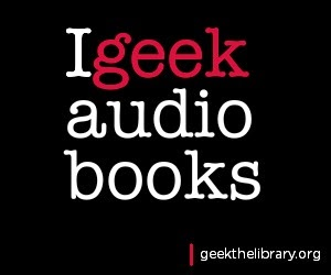 What do you geek?