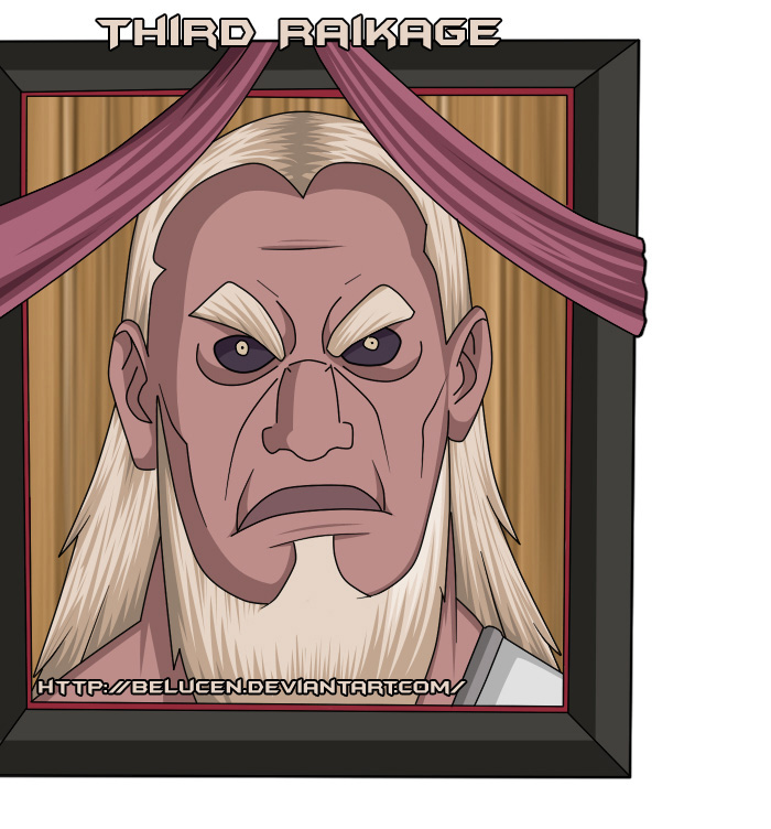 Naruto chap 554 Trang 20 - Mangak.info