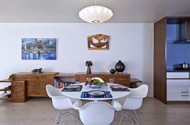 Amazing Dining Room 2014