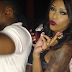 Bambi & Lil Scrappy Take Their Relationship to the Club