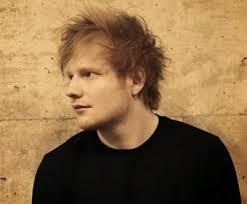 Ed Sheeran na trilha sonora de Império