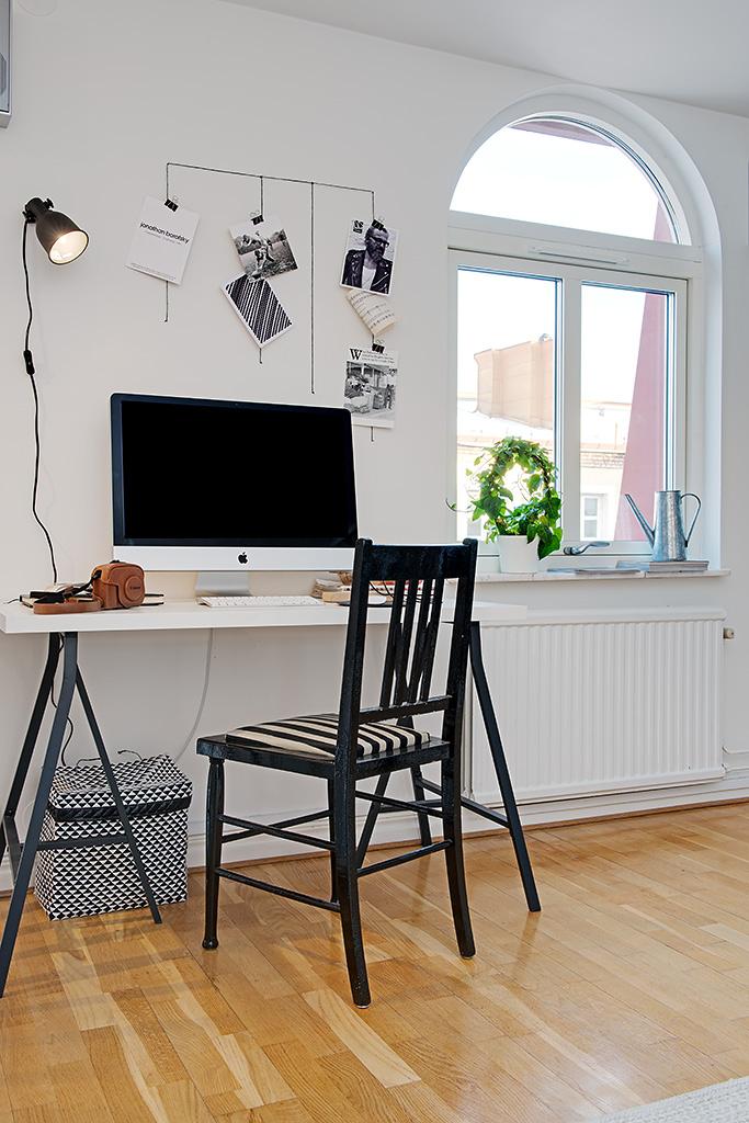 ... arredamento, design #getinspired: Nordic style: a beautiful Swedish