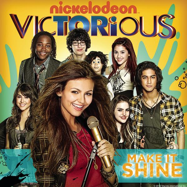 Make+It+Shine+%2528Victorious+Theme%2529+%255Bfeat.+Victoria+Justice%255D+-.jpg