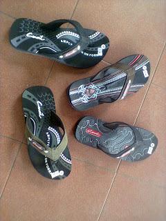 pabrik sandal cibaduyut jual grosir sandal murah