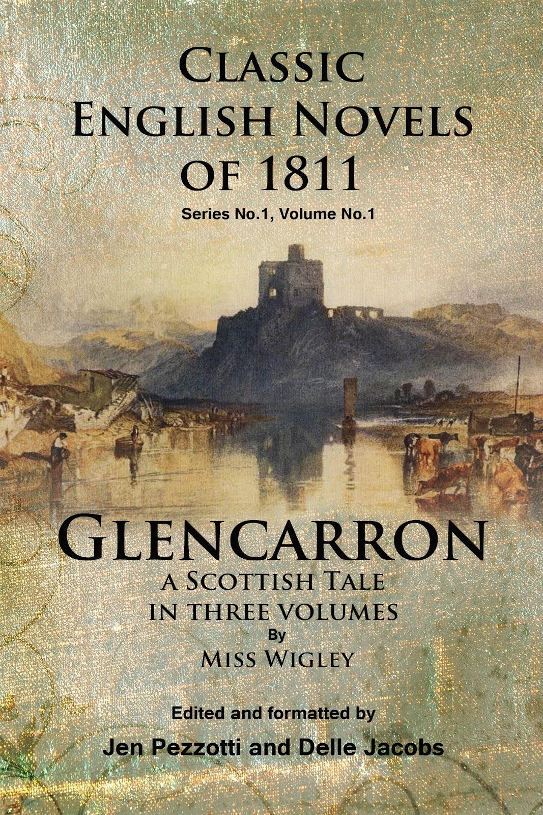 ePubble: Classic English Novel Series
