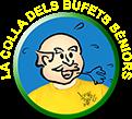 Antic Blog dels Bufets Sèniors