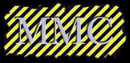 Old MMC Logo