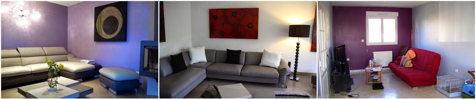 renovation travaux peintre en batiment salon paris entreprise de peinture paris. Black Bedroom Furniture Sets. Home Design Ideas