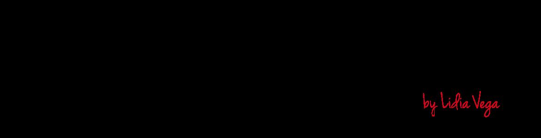 nosinmisgafasdesol