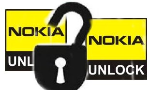 unlock-nokia-phones