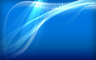 Blue Wallpapers Background