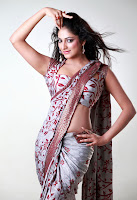Hari Priya Hot Photos