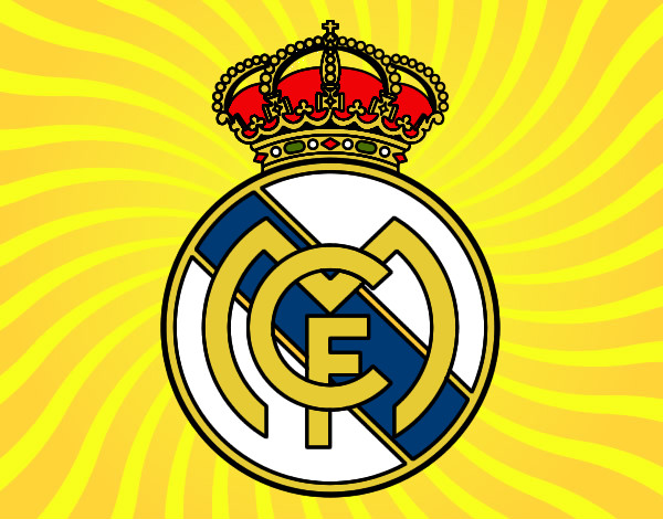 Assistir Real Madrid x Valencia AO VIVO ONLINE 04/05/2014