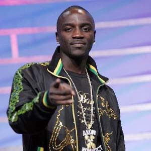 Akon - Boomerang Lyrics | Letras | Lirik | Tekst | Text | Testo | Paroles - Source: mp3junkyard.blogspot.com