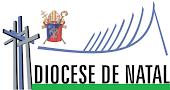 DIOCESE DE NATAL