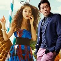Kim Tae Hee, Bi Rain làm từ thiện tại Neu Yorks- Mỹ với bộ ảnh đẹp