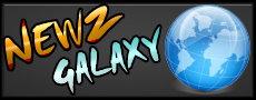 Newz Galaxy | Το blog σου...