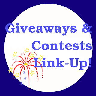 giveaway, linkup, link up, contest, list