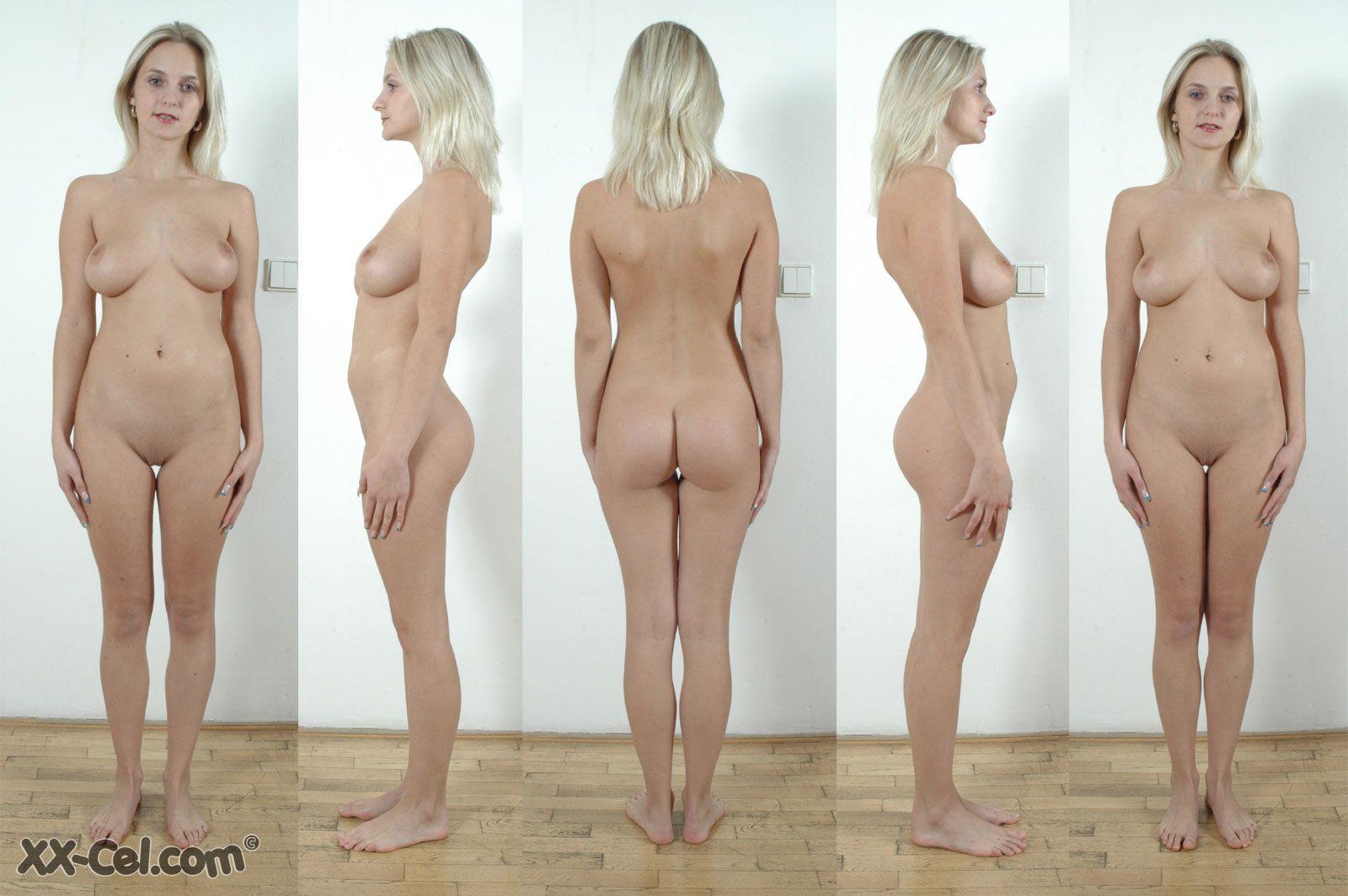the break up movie nude scene