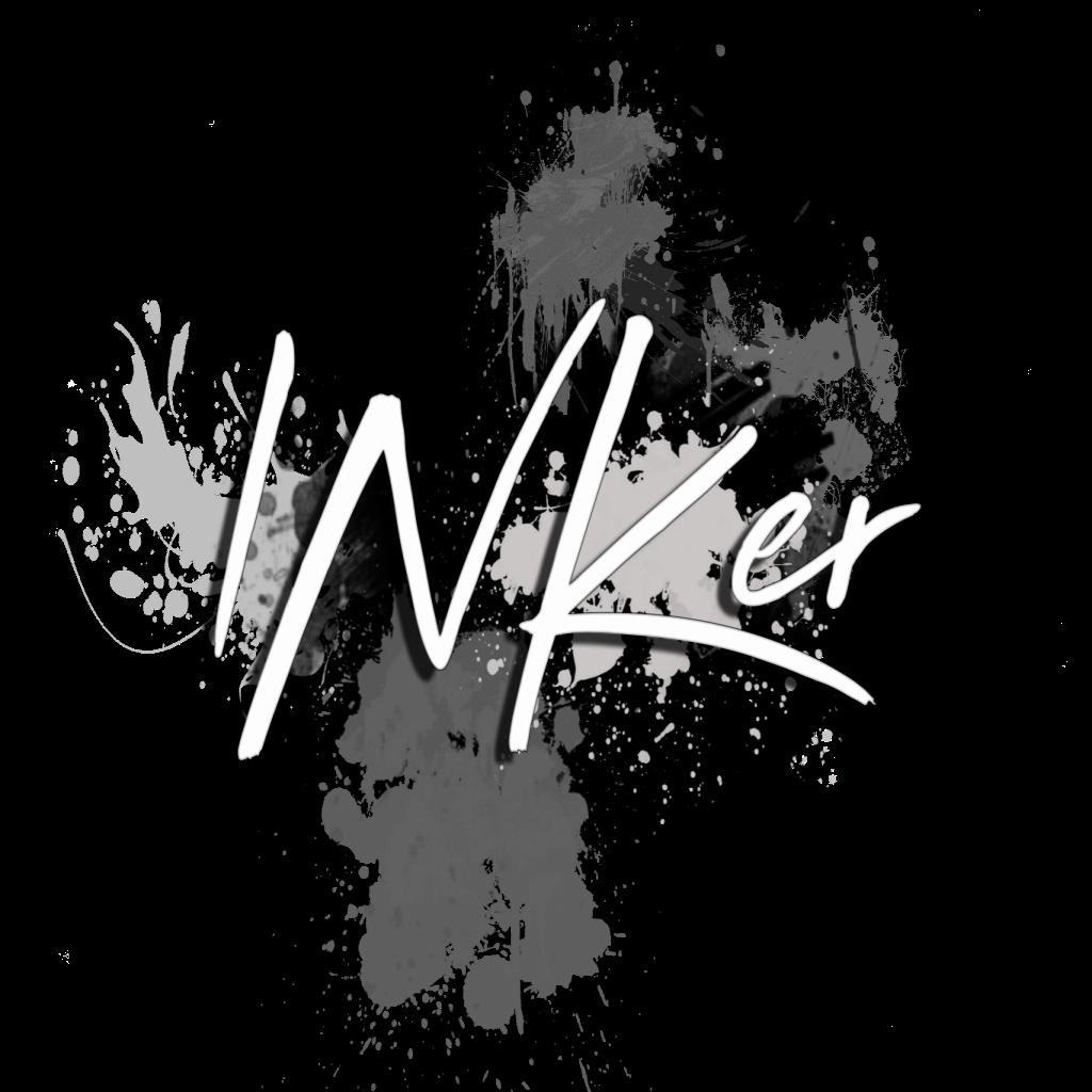 ..::INKER::..