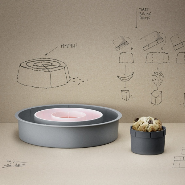 ann meer by anna maria dahmen rezept 3 farbiger erdbeerkuchen. Black Bedroom Furniture Sets. Home Design Ideas
