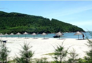 Vung Tau and the most beautiful beaches 2