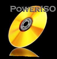 download software poweriso terbaru