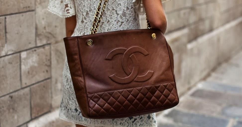 Bolsa Dourada Durante O Dia : Criando moda bolsas para usar durante o dia