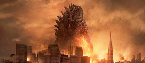 godzilla-remake-trailer-destruction