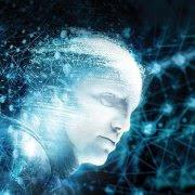Prometheus: Sinopse