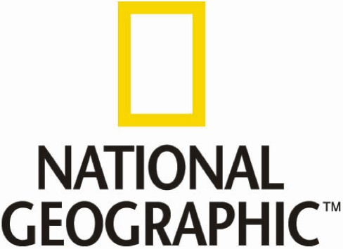 national geographic test