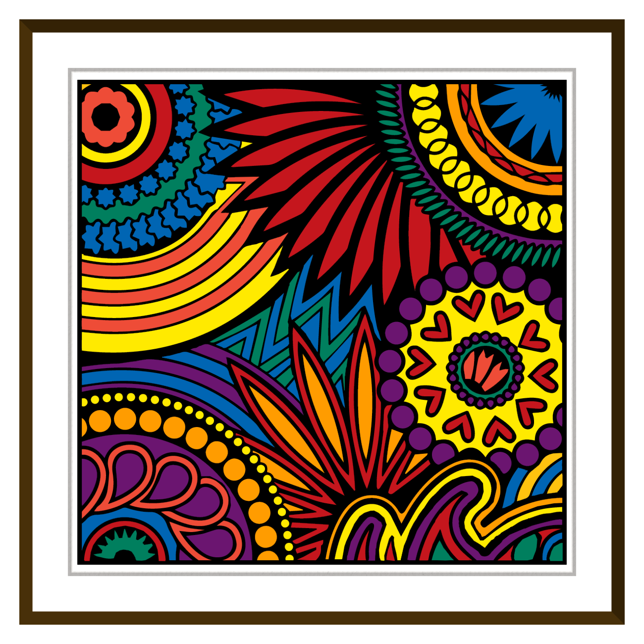 Colorfy coloring book for adults free online - Ya Books And More