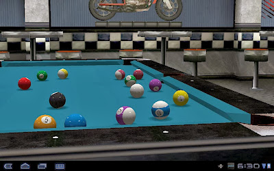 Free 8 Ball Pool Download Games For PC Windows 7/8/8.1/10/XP Full Version