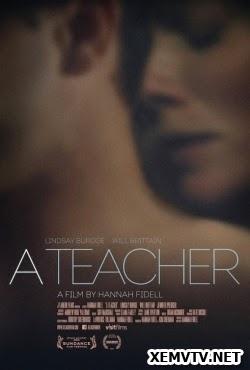 Nữ Giáo Viên - A Teacher