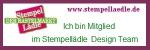 von 01.01.2012-30.06.2012 Mitglied im DT vom Stempellädle