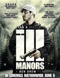 Ill Manors | Bmovies